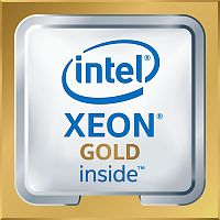 Процессор Dell Xeon Gold 6238 FCLGA3647 30.25Mb 2.1Ghz (338-BTSZ)