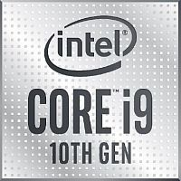 Процессор Intel Original Core i9 10850K Soc-1200 (CM8070104608302 S RK51) (3.6GHz/Intel UHD Graphics 630) OEM