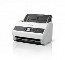 Сканер Epson WorkForce DS-870 (B11B250401)
